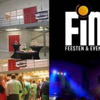 Fink Events