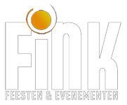 Fink Events - DJ, Feesten & Evenementen op maat